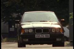 PDVD_002656