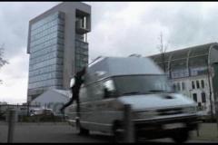 P_DVD088