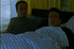 P_DVD022 (2)
