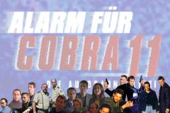 Teamcobra11