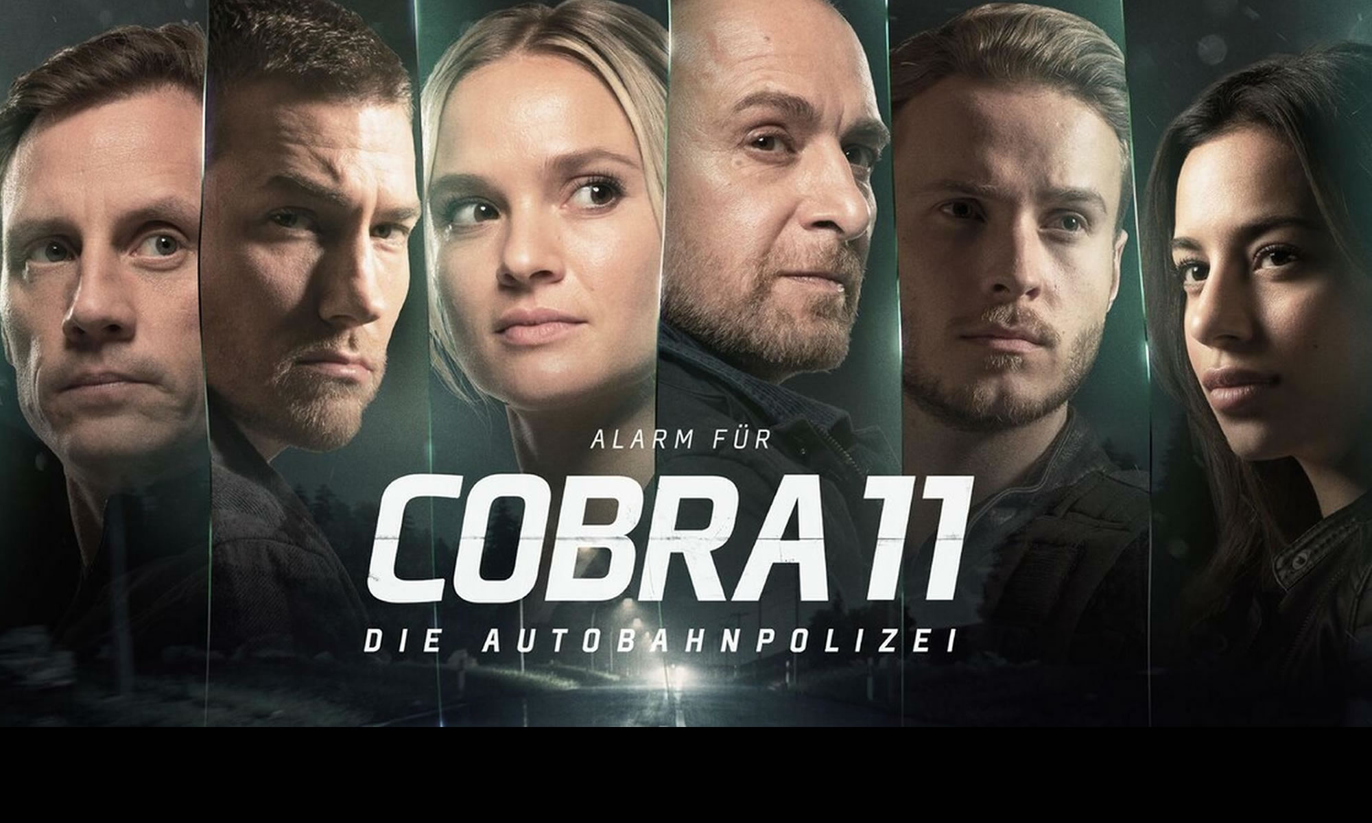 Alarm für Cobra 11 - Die Autobahnpolizei | AFC11.eu
